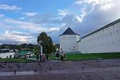 20160920_雅羅斯拉夫~蘇利密耶夫(莫斯科)~聖彼得堡:20160920_170_札格爾斯克_聖三一修道院.JPG