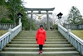 20160402_櫪木縣~長野縣:20160402_007_那須溫泉神社.jpg