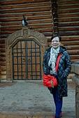 20160918_莫斯科~蘇茲達爾:20160918_009_俄式鄉村高麗菜肉捲風味料理.JPG