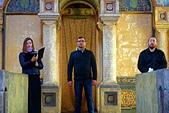 20160920_雅羅斯拉夫~蘇利密耶夫(莫斯科)~聖彼得堡:20160920_086_羅斯托夫_克里姆林宮建築群.JPG