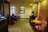 20141129~30_高雄之旅:20141129_004_高雄福華大飯店.JPG