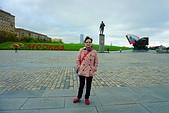 20160917_莫斯科:20160917_012_莫斯科_勝利紀念碑公園.JPG