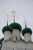 20160920_雅羅斯拉夫~蘇利密耶夫(莫斯科)~聖彼得堡:20160920_106_羅斯托夫_克里姆林宮建築群.JPG