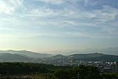 20080823_虎頭山:DSC00018.JPG