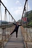 20171025_南崁~阿里山青年活動中心:20171025_004_阿里山天長地久橋.JPG