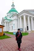 20160920_雅羅斯拉夫~蘇利密耶夫(莫斯科)~聖彼得堡:20160920_026_羅斯托夫_雅各列夫斯基修道院.JPG