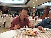 桃園福利餐廳:IMG_0024.JPG