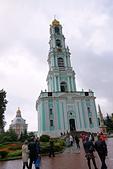 20160920_雅羅斯拉夫~蘇利密耶夫(莫斯科)~聖彼得堡:20160920_142_札格爾斯克_聖三一修道院.JPG