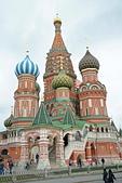 20160917_莫斯科:20160917_163_莫斯科紅場_聖巴索大教堂.JPG