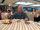 桃園福利餐廳:IMG_0026.JPG