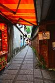 20141129~30_高雄之旅:20141130_008_苗栗南庄老街.JPG