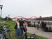 20080420_五股疏洪追風公園_紅毛城:IMG_0001.JPG
