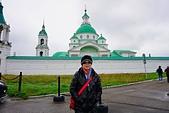 20160920_雅羅斯拉夫~蘇利密耶夫(莫斯科)~聖彼得堡:20160920_022_羅斯托夫_雅各列夫斯基修道院.JPG