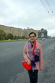 20160917_莫斯科:20160917_022_莫斯科_凱旋門.JPG