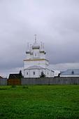 20160920_雅羅斯拉夫~蘇利密耶夫(莫斯科)~聖彼得堡:20160920_023_羅斯托夫_雅各列夫斯基修道院.JPG