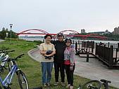 20080420_五股疏洪追風公園_紅毛城:IMG_0002.JPG