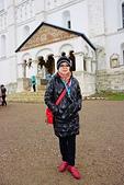 20160920_雅羅斯拉夫~蘇利密耶夫(莫斯科)~聖彼得堡:20160920_071_羅斯托夫_克里姆林宮建築群.JPG