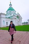 20160920_雅羅斯拉夫~蘇利密耶夫(莫斯科)~聖彼得堡:20160920_034_羅斯托夫_雅各列夫斯基修道院.JPG