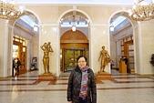 20160917_莫斯科:20160917_182_莫斯科_Radisson Royal Hotel.JPG