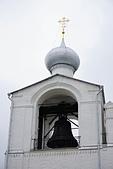 20160920_雅羅斯拉夫~蘇利密耶夫(莫斯科)~聖彼得堡:20160920_073_羅斯托夫_克里姆林宮建築群.JPG