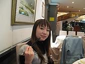 桃園福利餐廳:IMG_0033.JPG