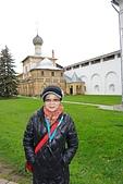 20160920_雅羅斯拉夫~蘇利密耶夫(莫斯科)~聖彼得堡:20160920_076_羅斯托夫_克里姆林宮建築群.JPG