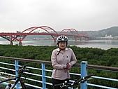 八里左岸_紅樹林:IMG_0046.JPG