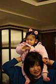 20090127_大年初二回娘家:DSC00013.JPG