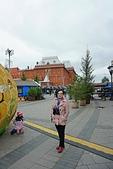 20160917_莫斯科:20160917_081_莫斯科馴馬場廣場_列寧中央博物館.JPG