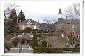 2009.03.15-昆布館、函館女子修道院、五陵廓城跡:IMG_2219.JPG