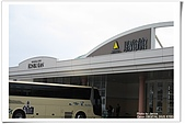 2009.03.15-昆布館、函館女子修道院、五陵廓城跡:IMG_2184.JPG