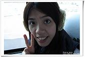 2009.03.15-昆布館、函館女子修道院、五陵廓城跡:IMG_2191.JPG