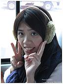 2009.03.15-昆布館、函館女子修道院、五陵廓城跡:IMG_2193.JPG