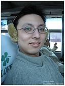 2009.03.15-昆布館、函館女子修道院、五陵廓城跡:IMG_2195.JPG