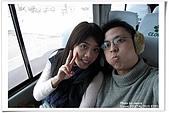2009.03.15-昆布館、函館女子修道院、五陵廓城跡:IMG_2196.JPG