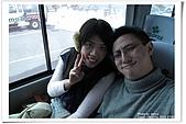 2009.03.15-昆布館、函館女子修道院、五陵廓城跡:IMG_2197.JPG