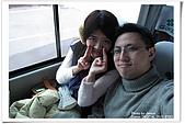 2009.03.15-昆布館、函館女子修道院、五陵廓城跡:IMG_2198.JPG