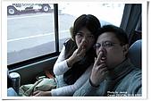 2009.03.15-昆布館、函館女子修道院、五陵廓城跡:IMG_2199.JPG