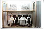 2009.03.15-昆布館、函館女子修道院、五陵廓城跡:IMG_2213.JPG