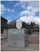 2009.03.15-昆布館、函館女子修道院、五陵廓城跡:IMG_2216.JPG