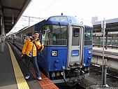 2009.03.16-函館朝市、大小沼公園、昭和新山、熊牧場:IMG_2391.JPG