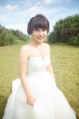 琉球丹尼攝影:1DX_4967.jpg