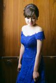 小仙攝影:326A3835.jpg