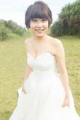 琉球丹尼攝影:1DX_4970.jpg