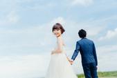 琉球小仙攝影:mayumi-13.jpg