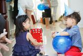 活動記錄~倫倫慶生會:倫倫三歲慶生會-11.jpg