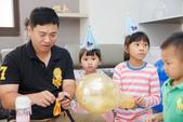 活動記錄~倫倫慶生會:倫倫三歲慶生會-16.jpg