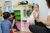 活動記錄~倫倫慶生會:倫倫三歲慶生會-2.jpg
