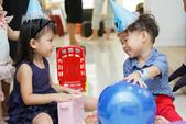 活動記錄~倫倫慶生會:倫倫三歲慶生會-10.jpg