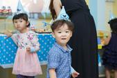 活動記錄~倫倫慶生會:倫倫三歲慶生會-1.jpg